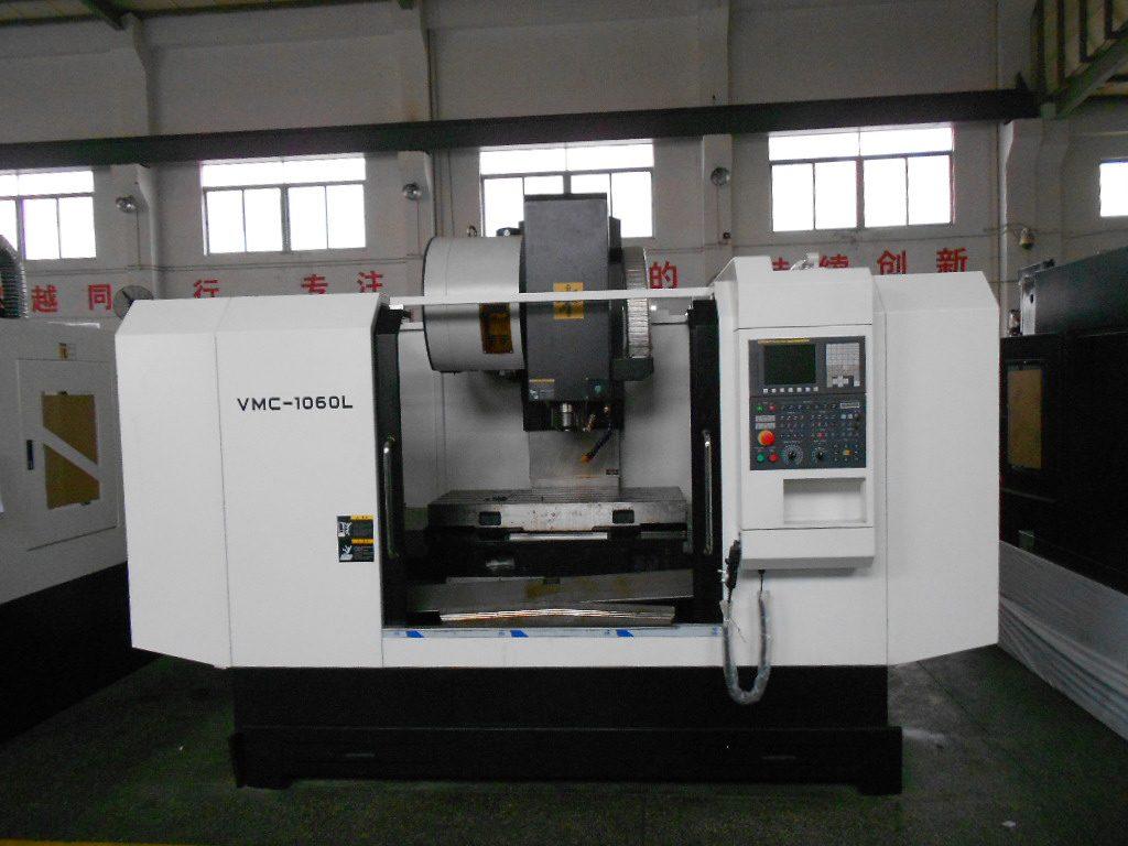 VMC-1060L